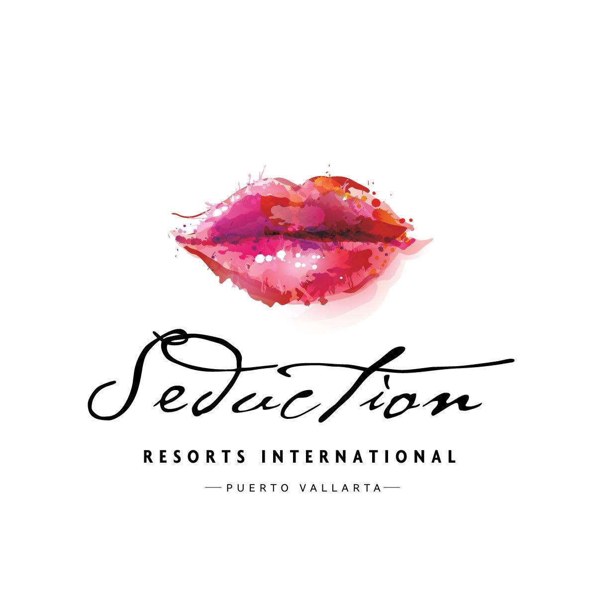 SRI-Logo.jpg